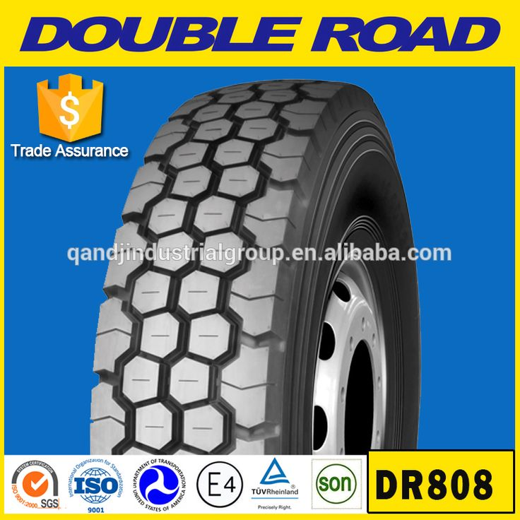 """China tires for trucks 1200R20, Trailer tires and wheels for Kazakhstan and russian"""