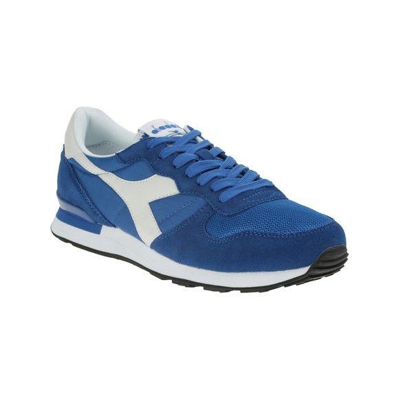 Diadora Shop - Sportswear Online