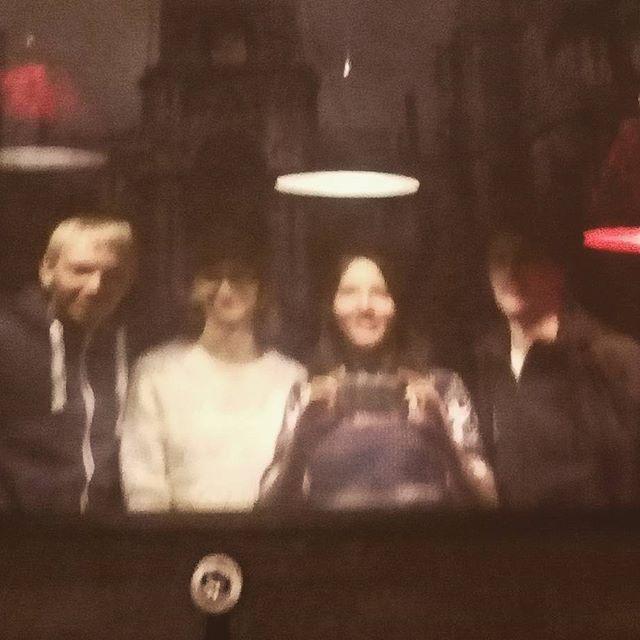 Немного застряли тут в зеркалах.  #sibquest #sibquestru #быливквесте #квестнск