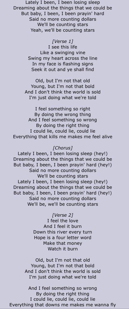 Dierks Bentley - Up On The Ridge lyrics - lyricsera.com