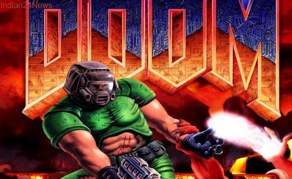 Original DOOM 2 Floppy Disks Up For Auction, Highest Bid is at Rs 1,97,000