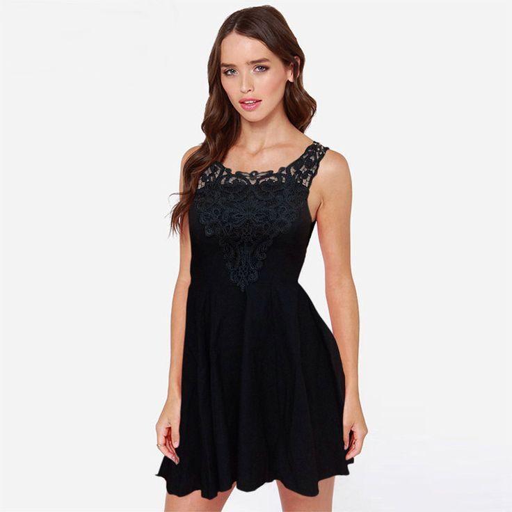 Where can i buy club dresses