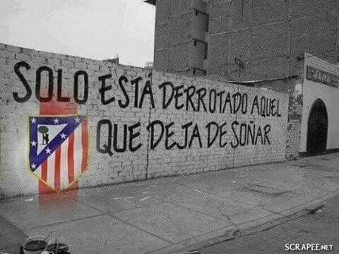Villarreal 3 - Atlético de Madtid 0. 12-12-2016.