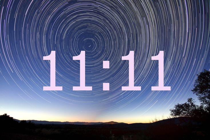 What does seeing 11:11 mean? I have talked before about the increasing synchronicity that has been happening at a rapid pace since I moved to Pittsburgh. Before this, I hadn't always paid attention to the strange reoccurring events but there has been one instance that has repeated itself over and over for as long as… Continue reading 11:11 Meanings