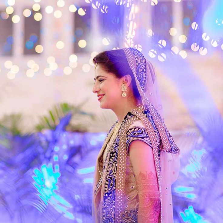 #wedding photographer in Pune #bridal shoots #instant photography. http://amouraffairs.in/