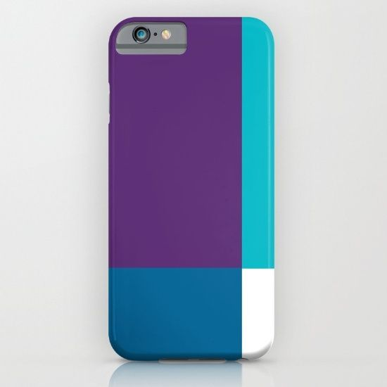 Available now at Society 6. Minimalist i phone case #grid #design #minimalist #i phone # ipod