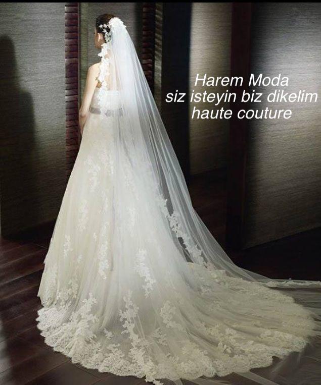 HAREM MODA HILVERSUM siz isteyin biz dikelim Haute Couture #gelinlik #gelinlikci #trouwjurken #trouwwereld #bruid #bruidsmode #bruidsjurken #japon #wedding #dresses #harem #moda #haremmoda #hilversum #hollanda #haute #couture #hautecouture #mode #fashion #ozel #dikim