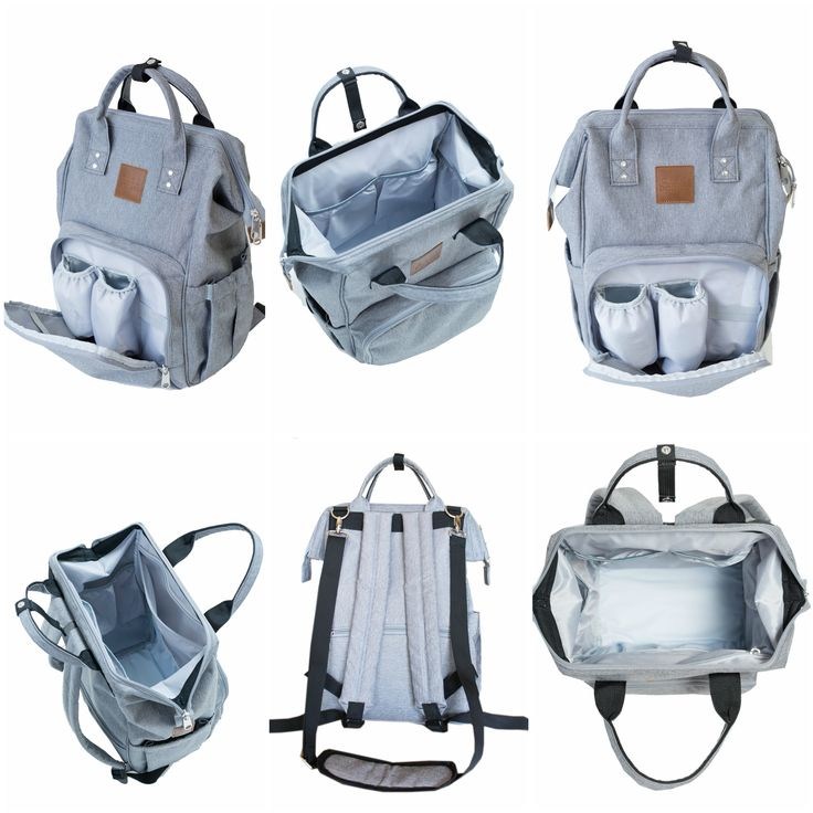 the 25 best dad diaper bag ideas on pinterest diaper bags for dads what to pack in a diaper. Black Bedroom Furniture Sets. Home Design Ideas