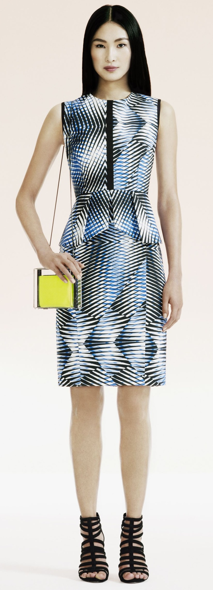 What are the best crossbody bags for travel? read article at http://boomerinas.com/2013/02/best-crossbody-bags-for-travel-women-over-40-50-60/