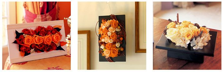 ウッドスタンド | プリザーブドフラワー花材の通販ならアミファ