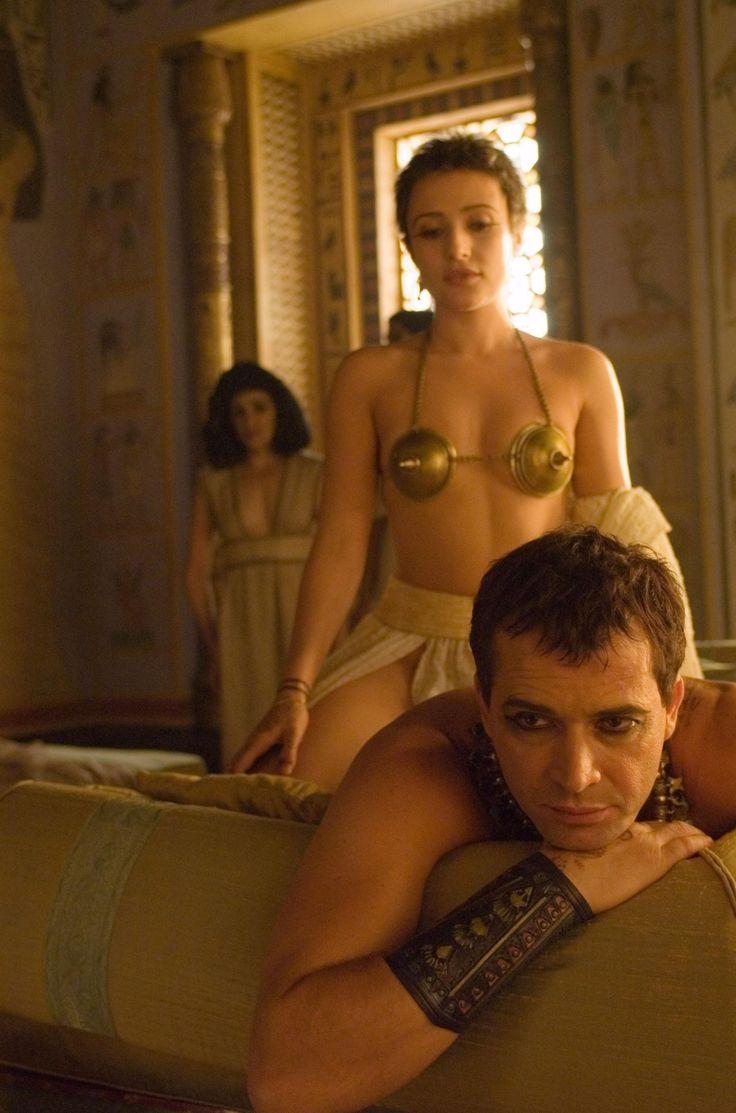 erotisk massage nordjylland linse kessler nude