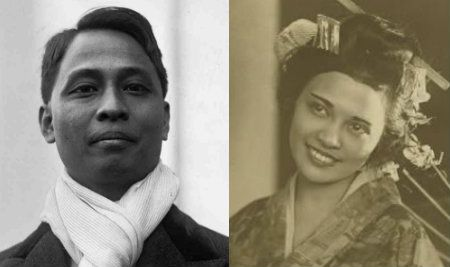 Both Manuel Roxas and Jovita Fuentes hailed from Capiz. The former went on to become the 5th president of the Philippines while the latter wowed the international audience as an opera singer. They were romantically linked to each other–some say it was just puppy love while other sources believe it was true love gone wrong.