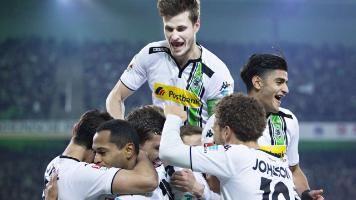 http://www.bild.de/bundesliga/1-liga/saison-2015-2016/spielbericht-gladbach-gegen-sv-werder-bremen-am-20-Spieltag-41810468,jsPageReloaded=true.bild.html