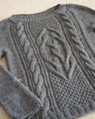 Zipi `s Knitting House