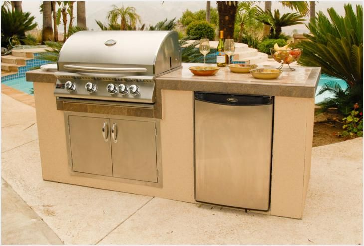 Outdoor Kitchen Cabinets Kits Outdoor Kitchen And Bbq Island Kit Gallery Oxbox Outdoor Cabinets Gallery Outdoor Kitchen And Bb Outdoor Kitchen Cabinets Outdoor Kitchen Kits Kitchen Island Frame