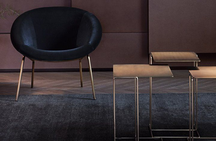 WALTER KNOLL:  #Brass is lightness, balance, geometry: the possibilities are infinite! #Oki ... http://www.davincilifestyle.com/walter-knoll-brass-is-lightness-balance-geometry-the-possibilities-are-infinite-oki/   #Brass is lightness, balance, geometry: the possibilities are infinite! #Oki #EOOS #materialmonday #walterknoll #finestmaterials    [ACCESS WALTER KNOLL BRAND INFORMATION AND CATALOGUES]       #KNOLL, #WALTERKNOLL KNOLL, WALTERKNOLL Da Vinci Lifestyle