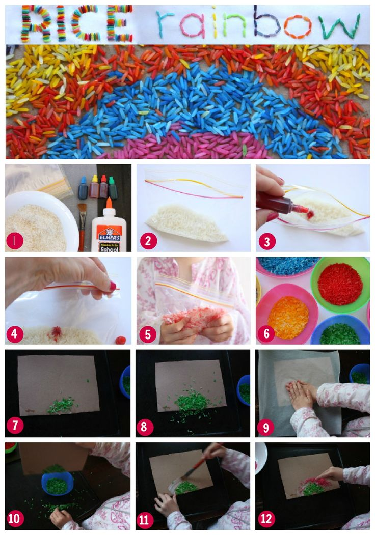 Food Craft - Kids Activity - Kids Craft #kids #cooking #fun #food #gourmetadventure