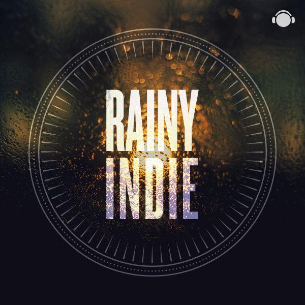rainy mood? Rainy Indie Zonga Playlist http://bit.ly/rainy_mood