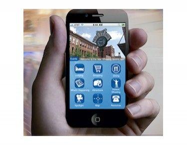 Softfolio bietet Gemeinde App (mobile App) für die Nutzung der Stadt-Dienste, mit dieser mobilen App ein Bürger kann leicht wissen, über alle Ereignisse, die in ihrem Bereich geschehen werden und direkt kommunizieren mit Stadtrat Menschen in Bezug auf die Stadt Dienstleistungen. #GemeindeApp #Stadt #Dienstleistungen For more info: https://goo.gl/ShDQSt