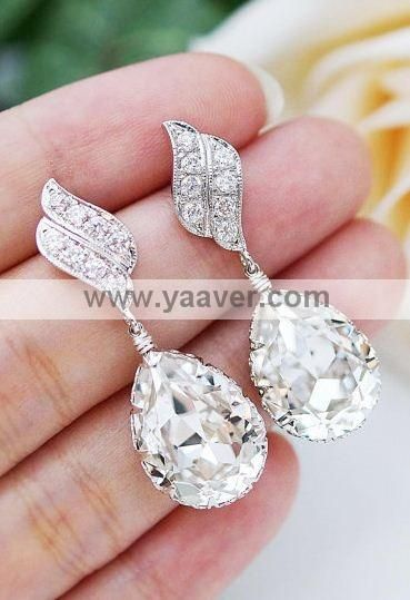 #Mothers Day Gifts Bling Jewelry Hammered