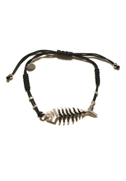 pippo perez bracelet
