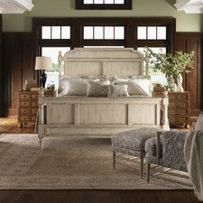 Lexington Twilight Bay Hathaway Panel Bedroom Collection. Get unbeatable discounts up to 70% Off at Wayfair using Coupon & Promo Codes