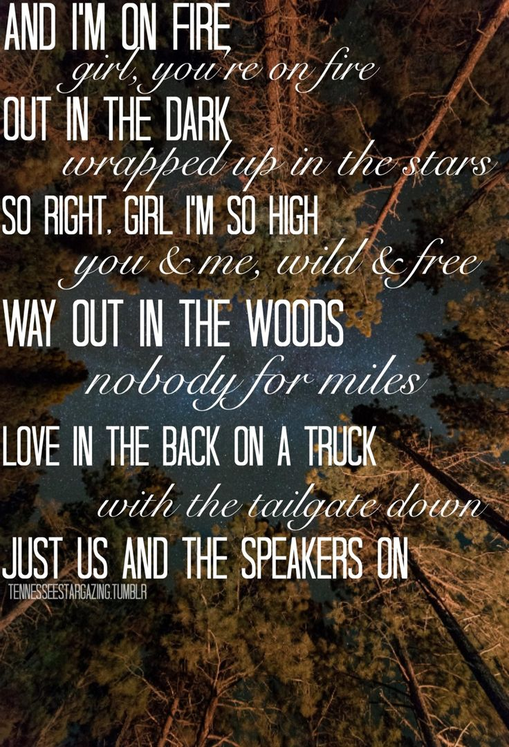 Speakers // Sam hunt