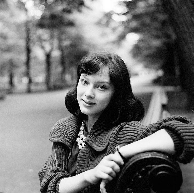 Людмила Савельева (Lyudmila Savelyeva) - фотографии - советские ...