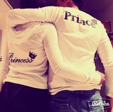 1000 ideas about boyfriend girlfriend shirts on pinterest matching - M 225 S De 1000 Ideas Sobre Camisas De Parejas En Pinterest