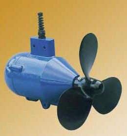 17 Best Images About Water Turbine On Pinterest The Tap