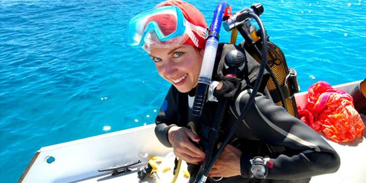 57 Ways to Improve Your Dive Gear | Scuba Diving