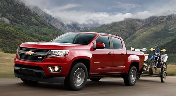used chevy Colorado Morristown nj http://www.carlinkautos.com/