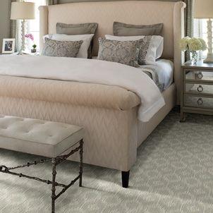 314 Best Images About Carpet On Pinterest Carpet Squares