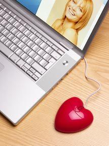 What Are the Best Free Online Dating Sites?: OkCupid