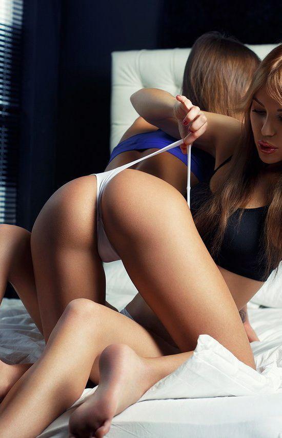 middle east sex porn images