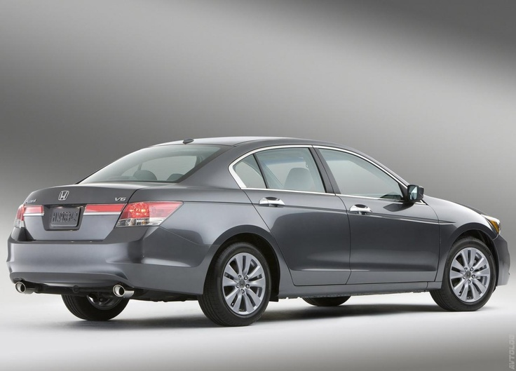 newest 20354 ed7cc ... 3 Custom Rims 44 best Honda Accord images on Pinterest ...