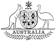 Image result for australian coat of arms