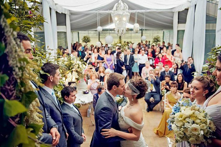 Best Sydney Wedding Photography Studio Splendid Photos & Video www.splendid.net.au