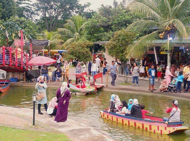 Pin On Wisata Jawa Barat