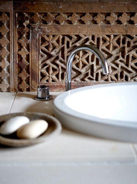 47 best ilve kitchens images on pinterest ilve range. Black Bedroom Furniture Sets. Home Design Ideas