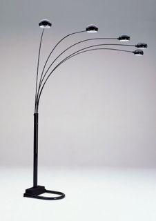 living room floor lamps. living room floor lamps home interior design ideas 226x320