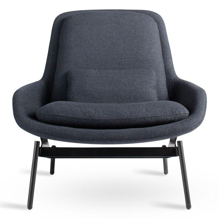 25+ best ideas about Modern lounge on Pinterest | Modern lounge rooms, Modern  living room furniture and Beautiful live - 25+ Best Ideas About Modern Lounge On Pinterest Modern Lounge