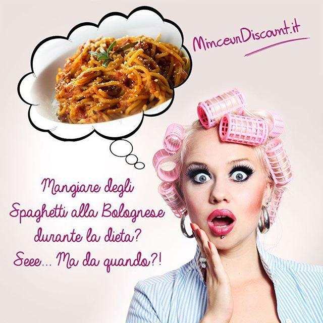 Siete pregati a vivere la rivoluzione nel mondo delle #diete #dimagrante ? Restate collegati su #minceurdiscount.it per saperne di più. ..