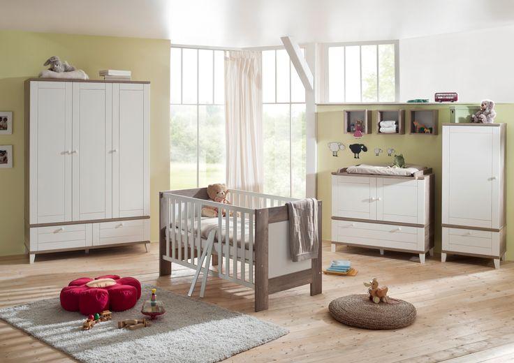Best Kinderzimmer Bella Neu bei uns Pinterest