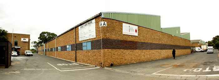 Testing Property - http://gdpindustrialproperty.co.za/property/testing-property/