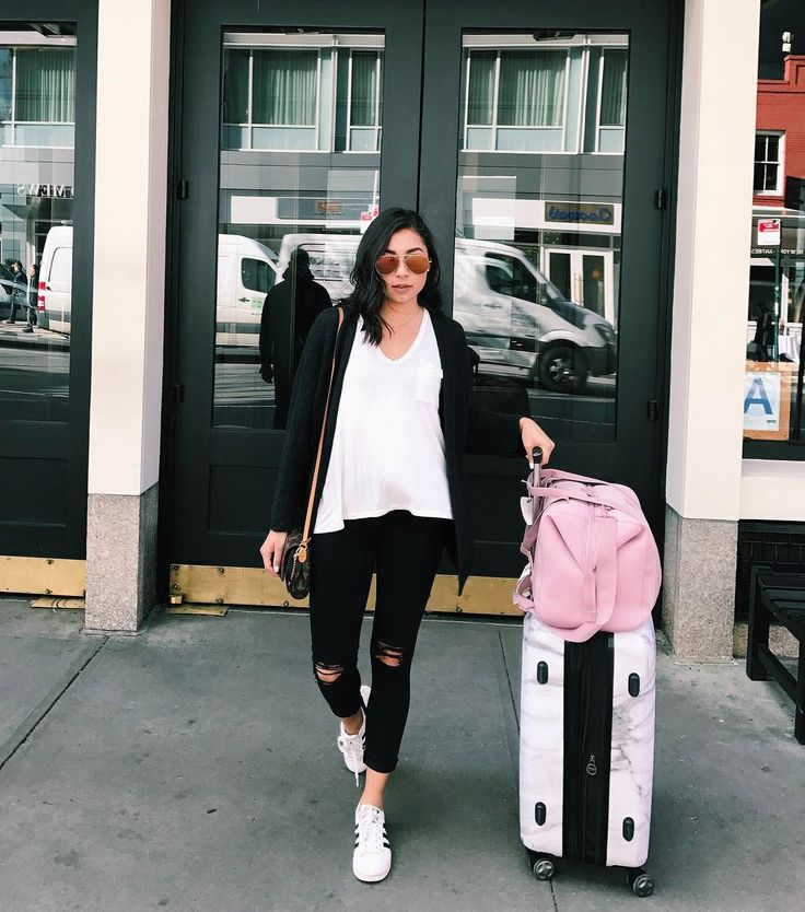"""25.6 m Gostos, 82 Comentários - Jeanine Amapola (@jeanineamapola) no Instagram: """"Bye NYC, I love you ✈️"""""""