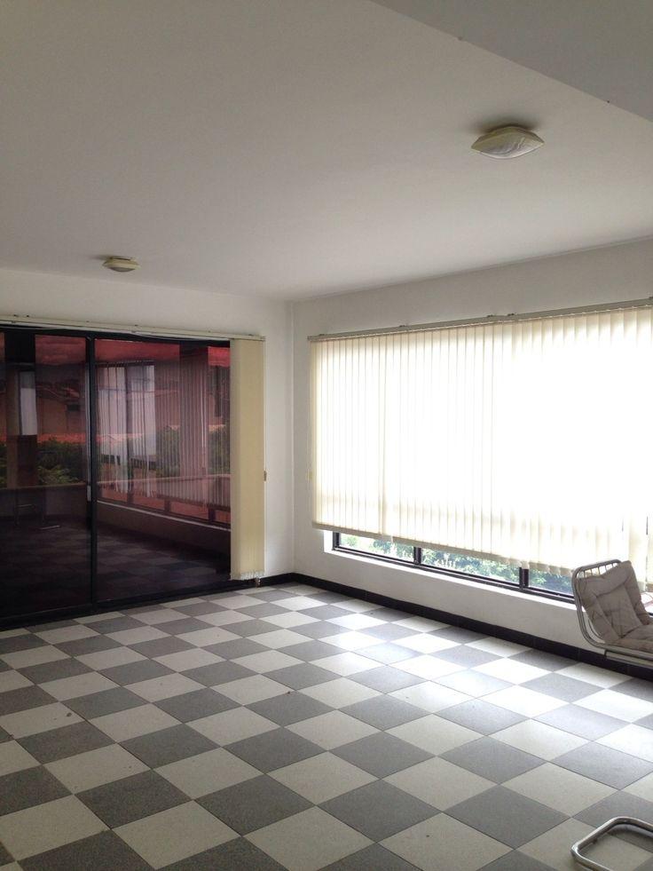 Vendo Apartamento 2 Habitaciones en Caobos - Cúcuta - http://www.inmobiliariafinar.com/vendo-apartamento-2-habitaciones-en-caobos-cucuta/