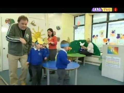 Something Special - Mr Tumble - Full Episode - Nursery Rhymes And Songs 2 - http://best-videos.in/2012/10/28/something-special-mr-tumble-full-episode-nursery-rhymes-and-songs-2/