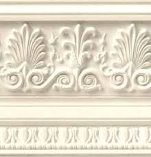Image result for anthemion - Honeysuckledesign