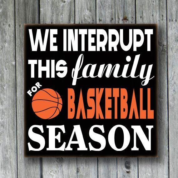 142 best We Love Basketball images on Pinterest   Basketball ...